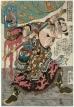 Du Qian - Dangų liečiantis (Mochakuten Tosen)