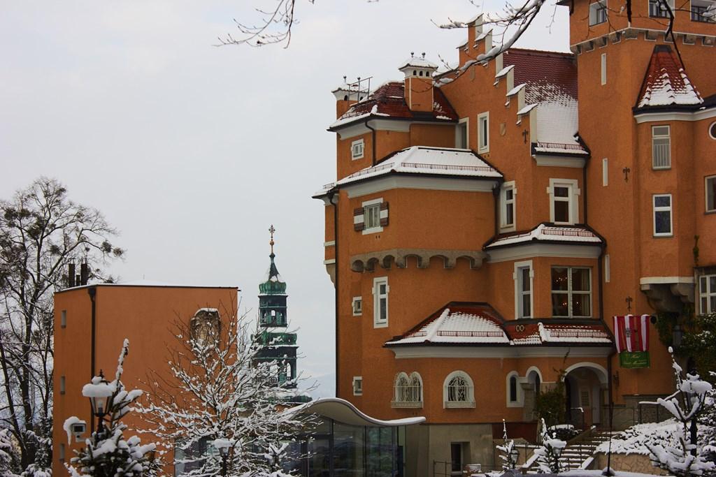 Salzburg_10
