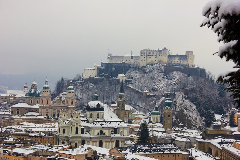 Salzburg_14