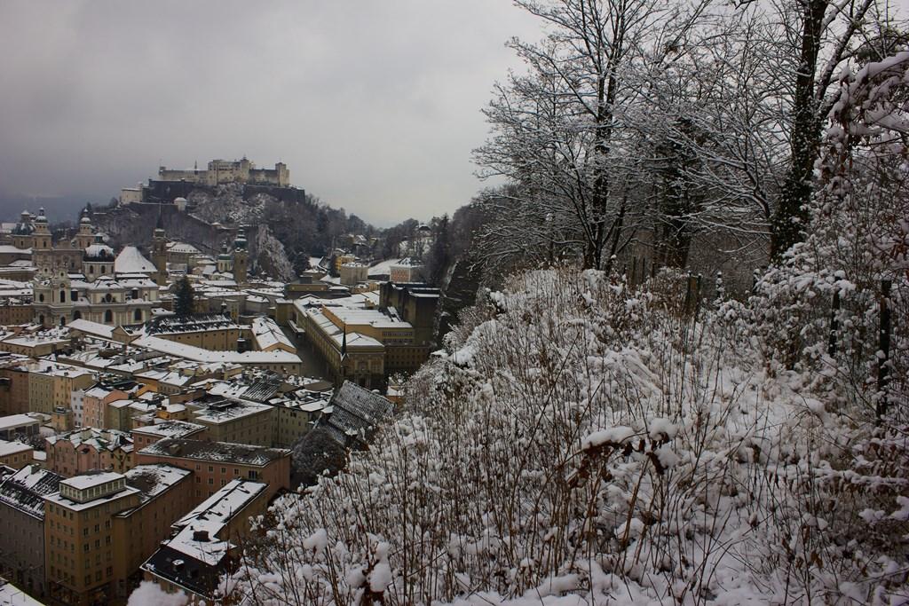 Salzburg_15