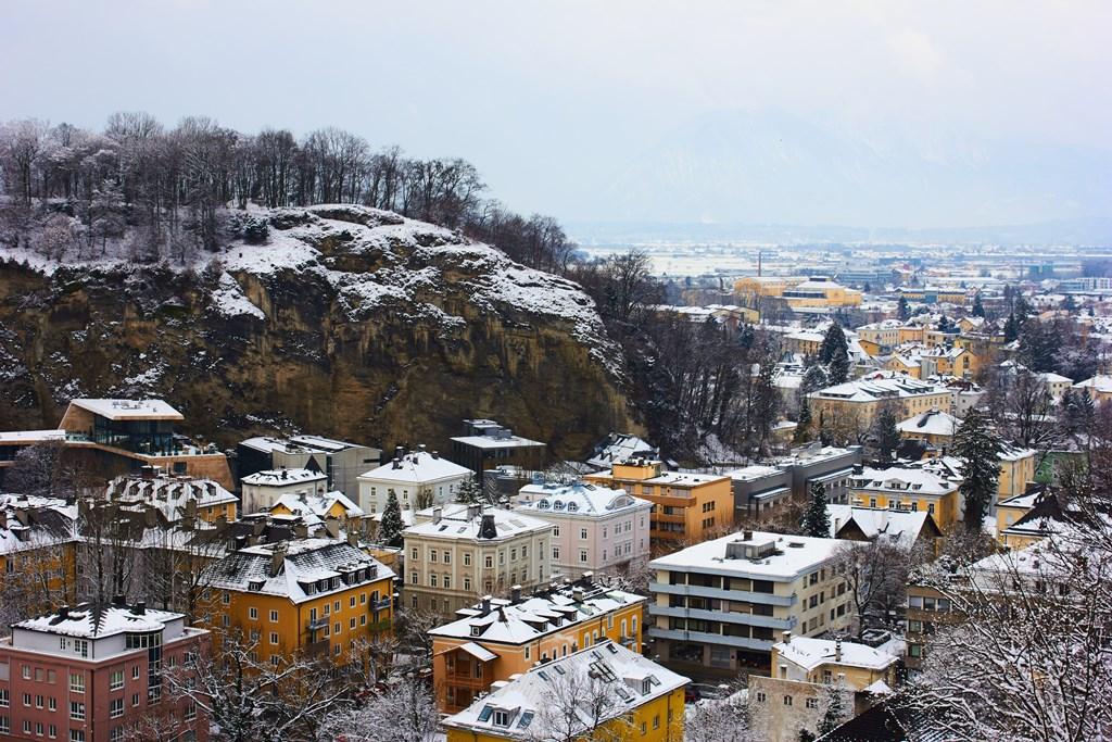 Salzburg_19