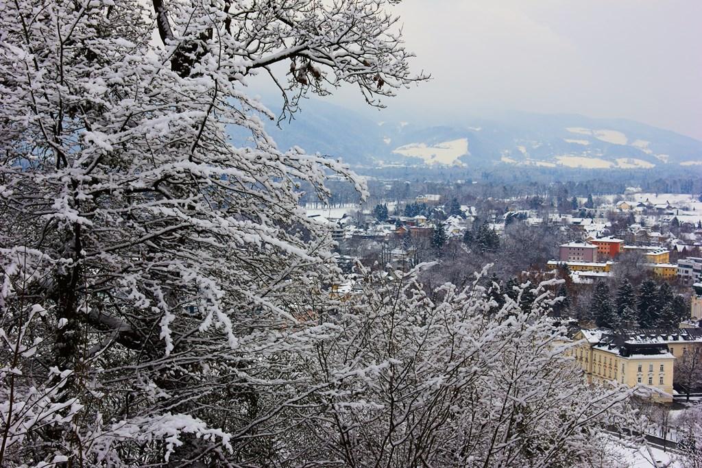 Salzburg_21