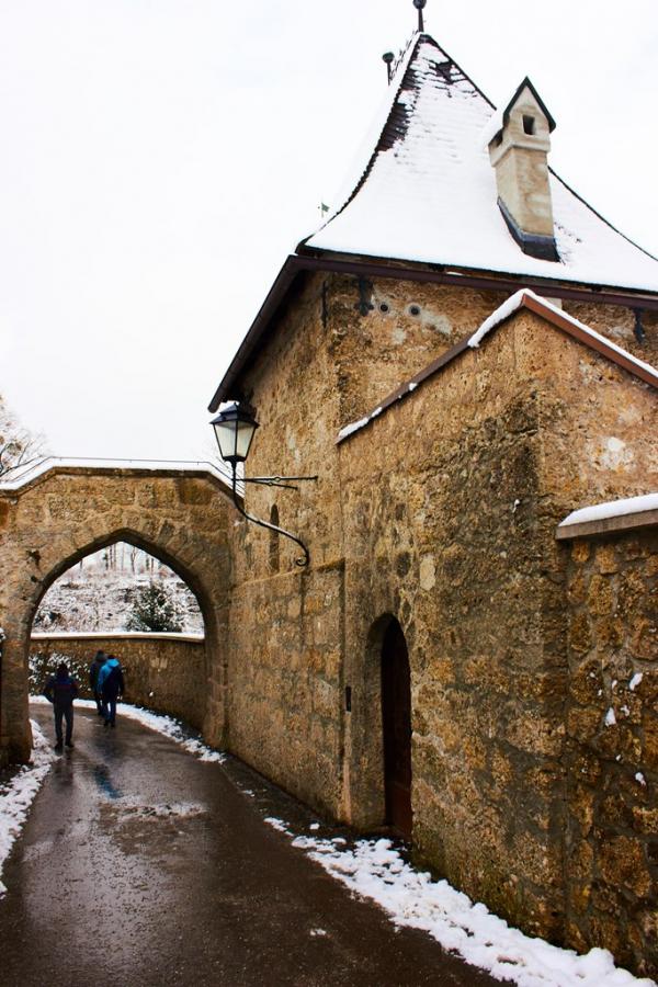 Salzburg_22