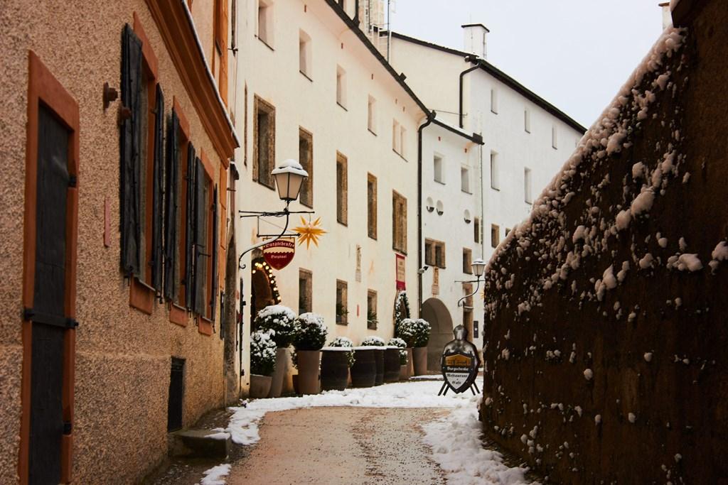 Salzburg_25