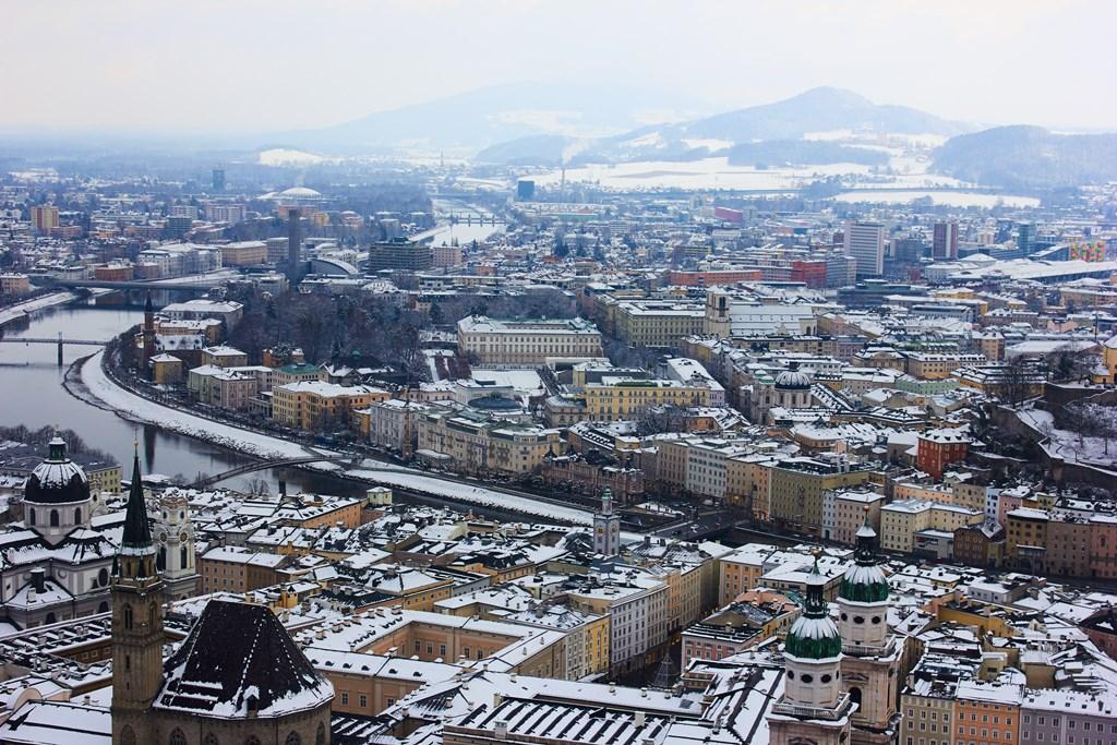 Salzburg_27