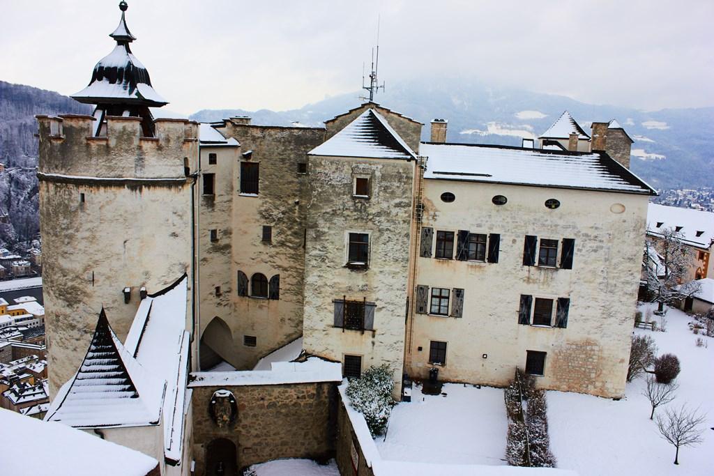 Salzburg_28