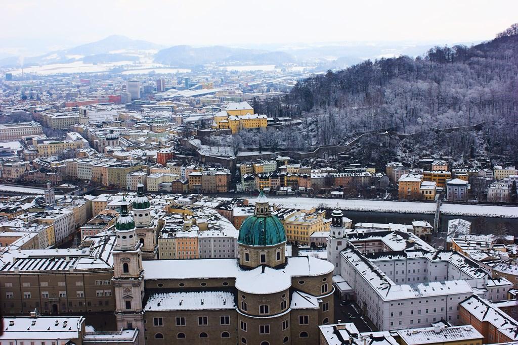 Salzburg_29