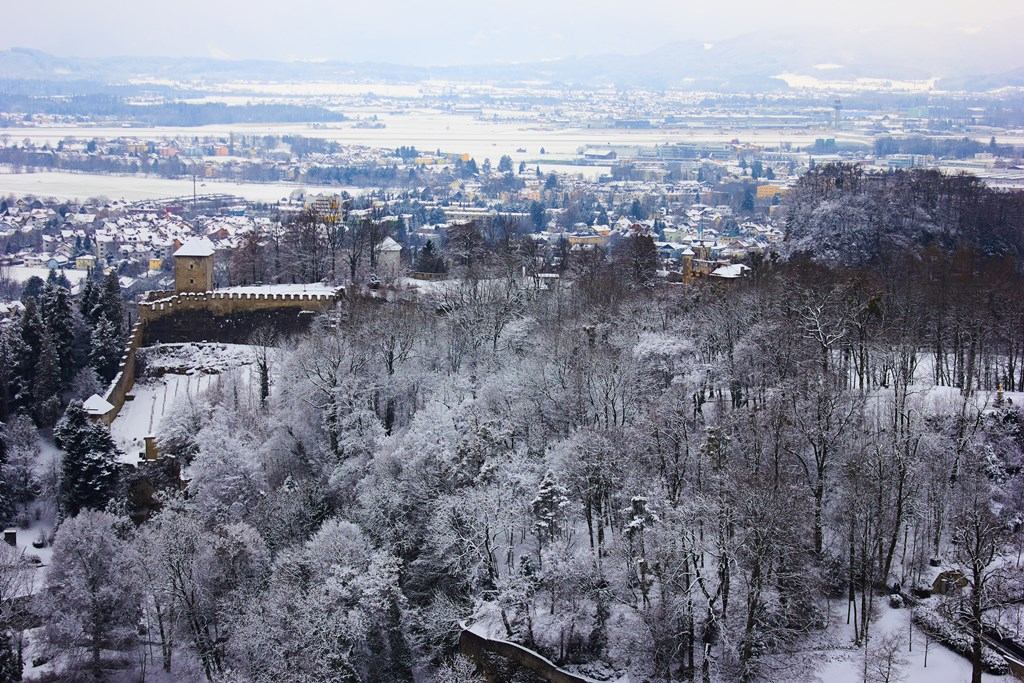 Salzburg_30