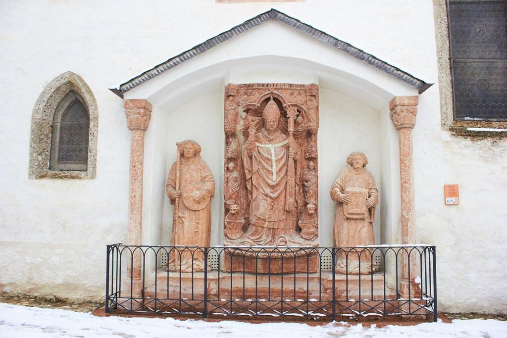 Salzburg_32