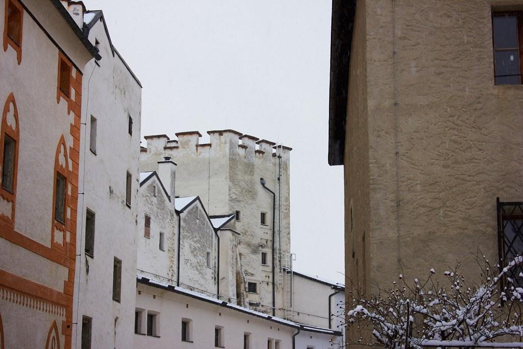 Salzburg_35