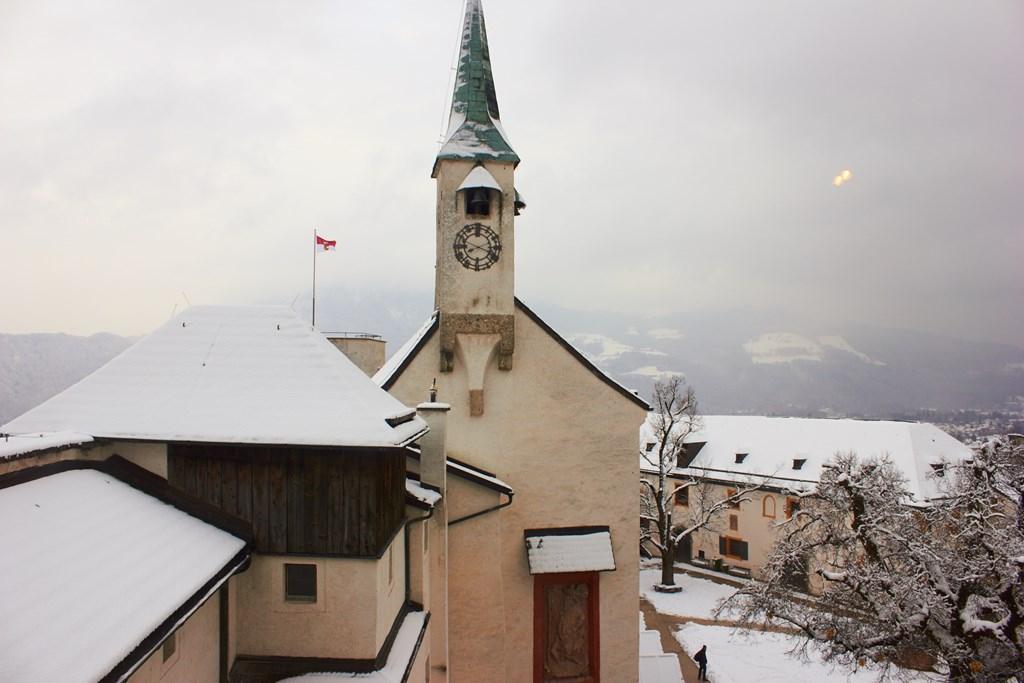 Salzburg_42