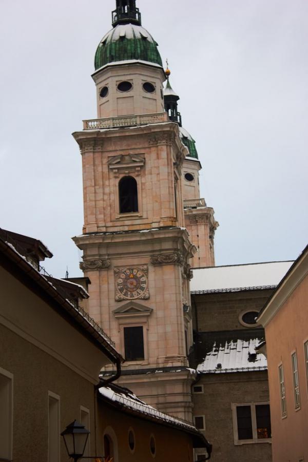 Salzburg_45