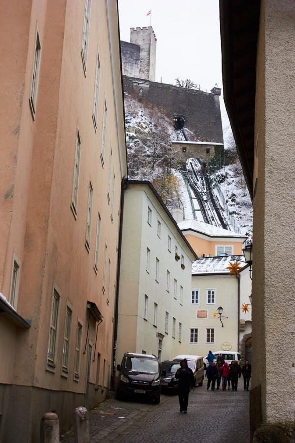 Salzburg_46