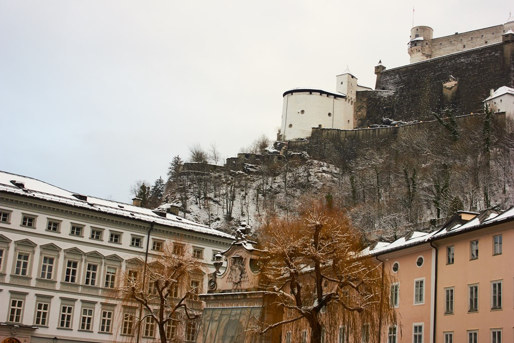 Salzburg_47