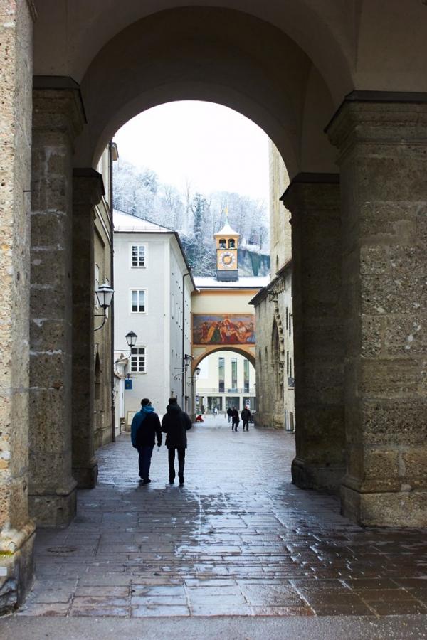 Salzburg_48