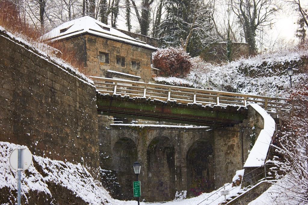 Salzburg_5