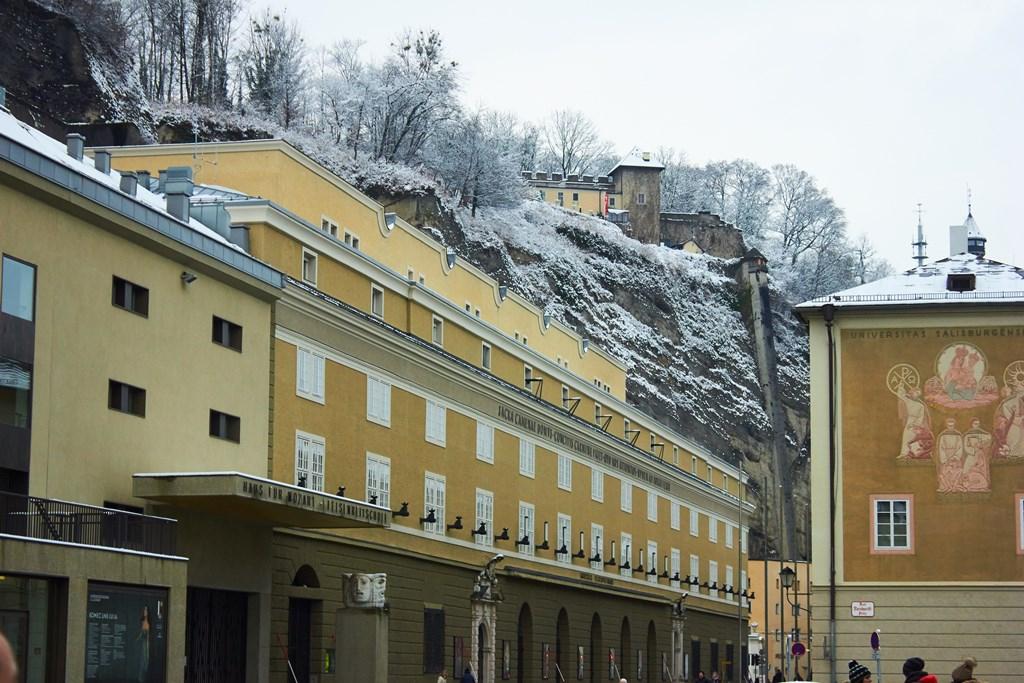 Salzburg_50