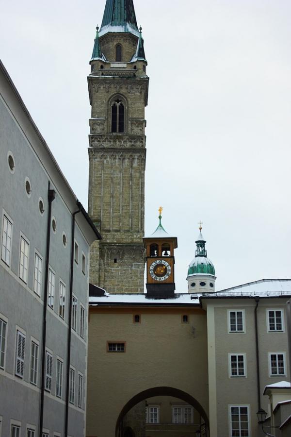 Salzburg_51