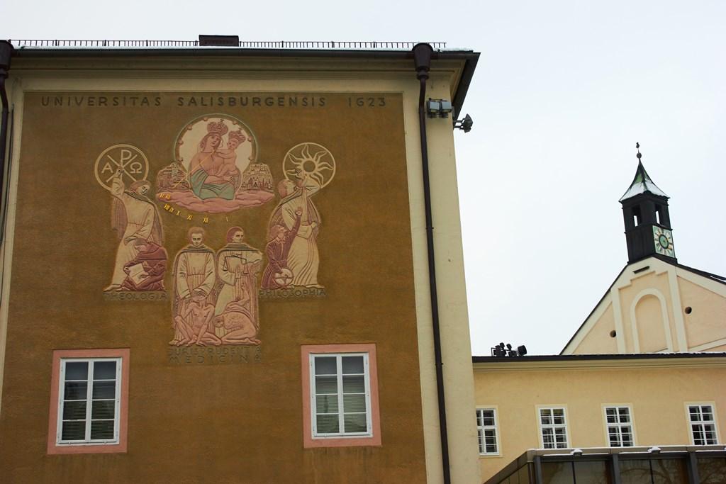 Salzburg_52