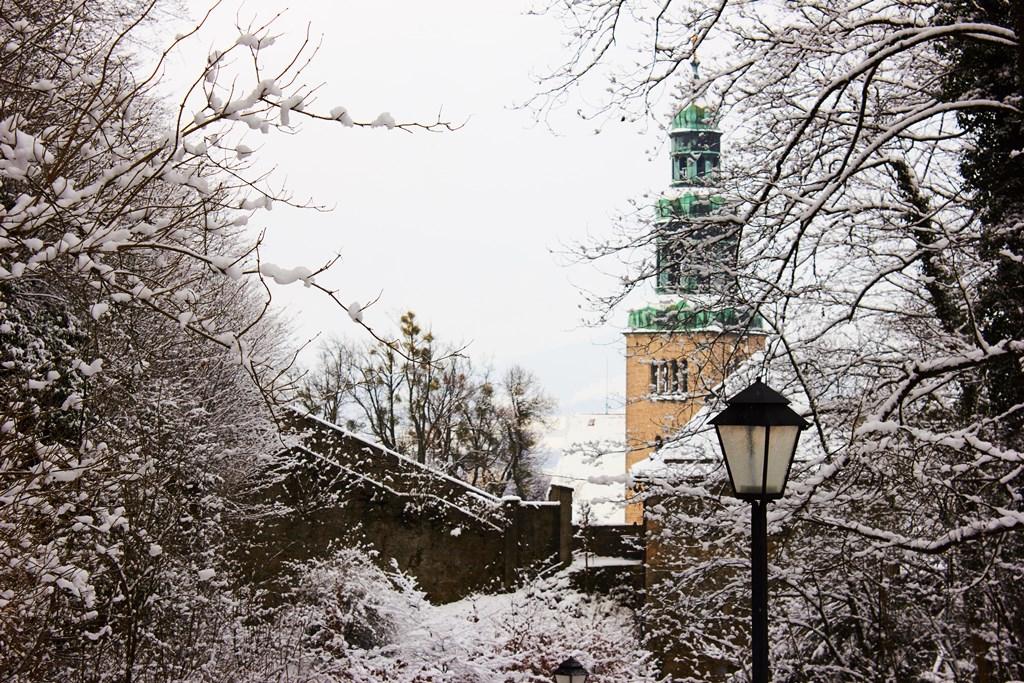 Salzburg_8