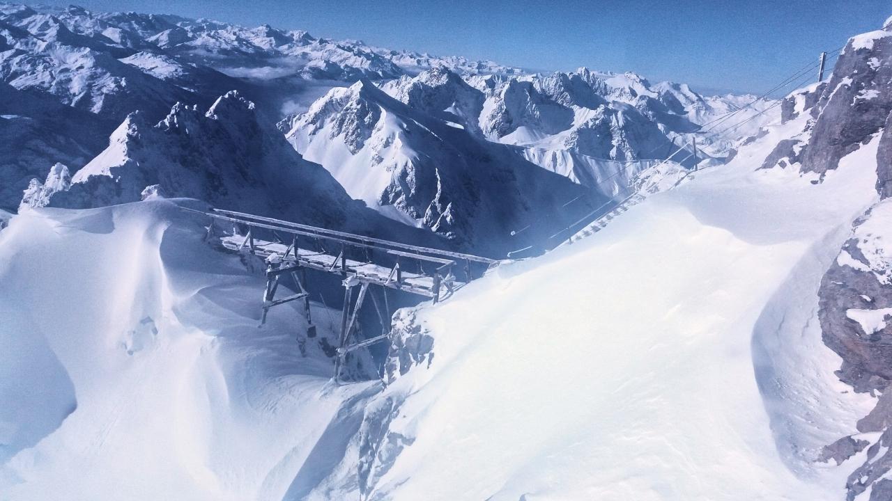 Kalnai_8