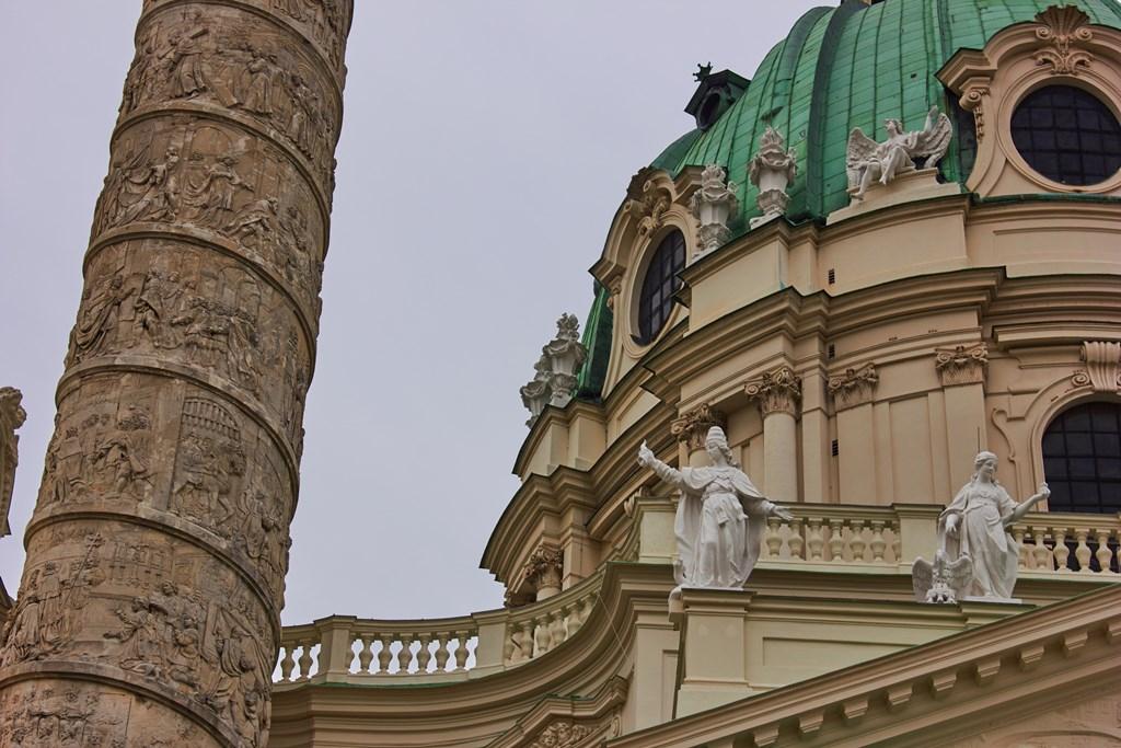 Viena_1