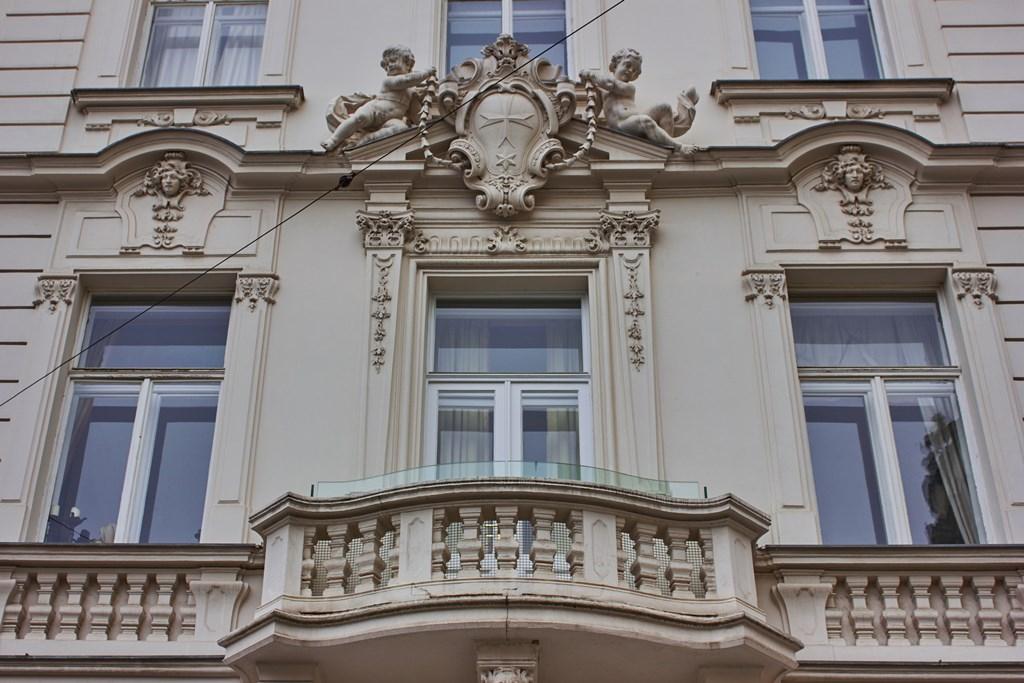 Viena_3