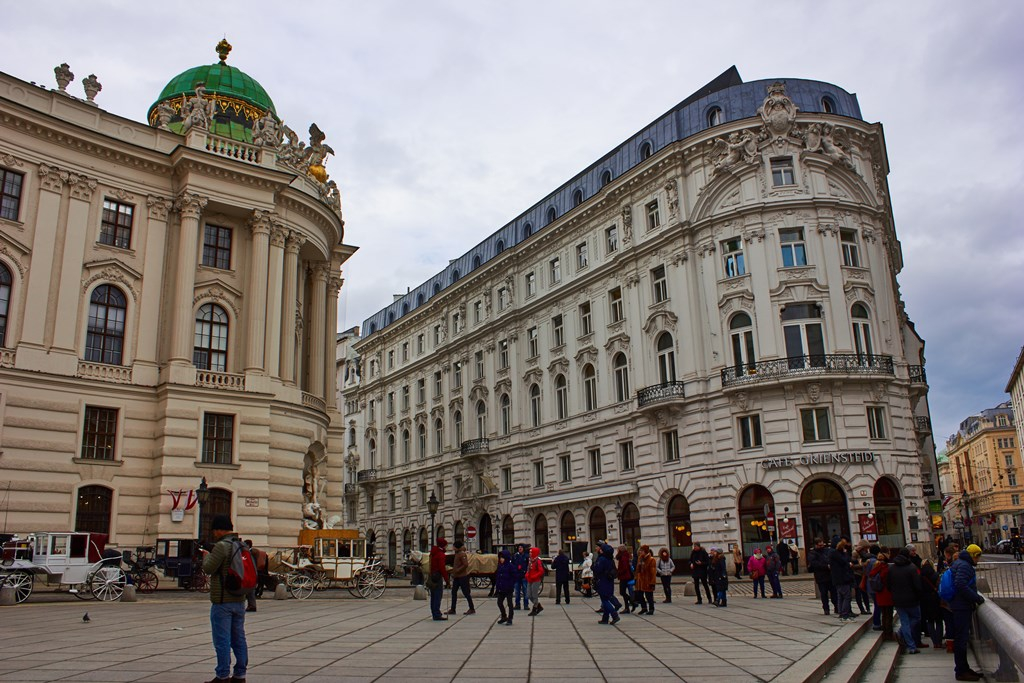 Viena_36