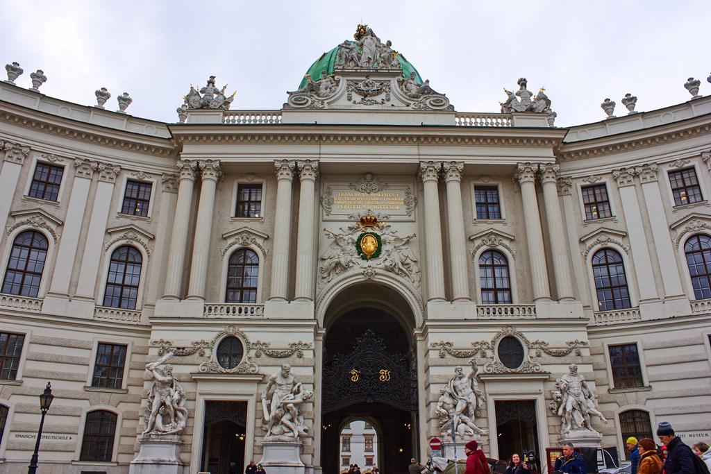 Viena_37
