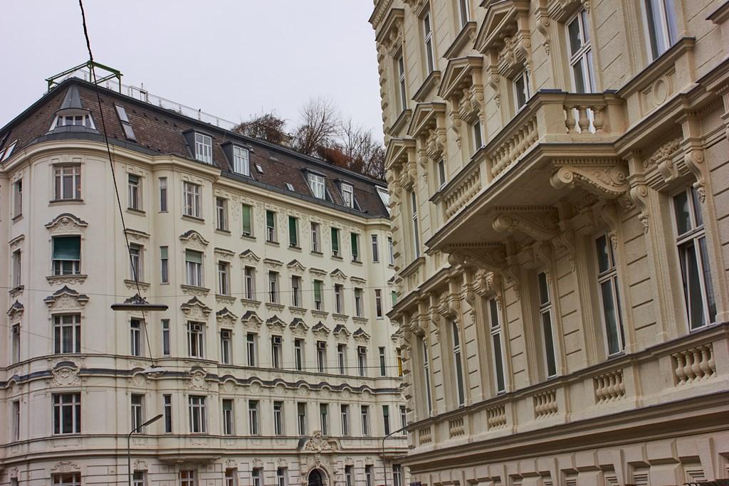 Viena_4